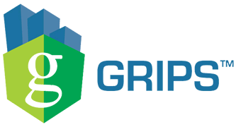 GRIPS Software logo